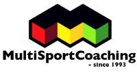 MultiSportCoaching.co.za