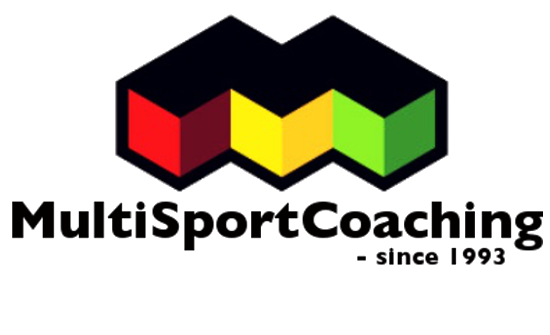 MultiSportCoaching