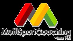 MultiSportCoaching